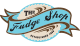The Fudge Shop